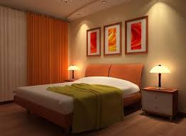 Indian Bedroom Decor Tips And Ideas Trade Name Simple Home Decoration  Bedroom With I On Indian