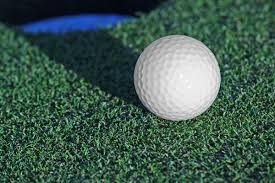 Golf Ball Selection Guide Better Golf
