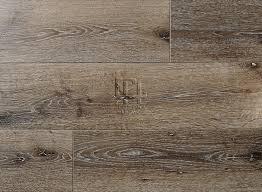 protek lake wood waterproof luxury vinyl kl9106 hardwood flooring laminate floors ca california
