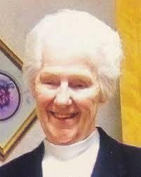 Obituary: Barbara Baughman (10/27/17)   Greene County Daily World