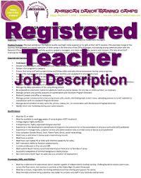 adtc thank you   jobs   dance camp   overnight  day week long    adtc registered dance teacher job description