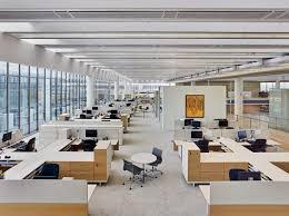 innovative office ideas. 25 Innovative Office Design Ideas