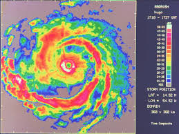 Tpc Nhc Hurricane Hugo