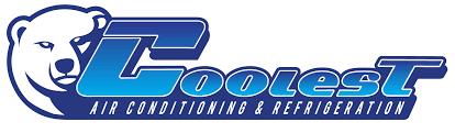 air conditioning repair logo. cac 1818087. main logo air conditioning repair n