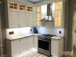 kitchen under cabinet led lighting kitchen under cabinet led strip lighting kitchen cabinet counter led lighting