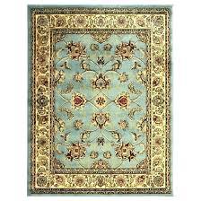 kitchen rug sets 3 piece kitchen rug set 3 piece kitchen rug set 3 piece kitchen