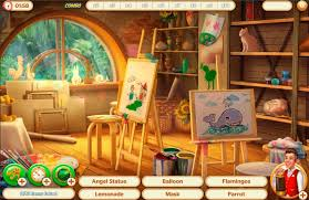 Find hidden objects & mystery match 3 puzzle game. The Complete Guide To Best Hidden Object Games For Ios And Android All About Casual Games