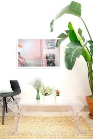 Clear Coffee Table Share This Story Clear Glass Coffee Table ...