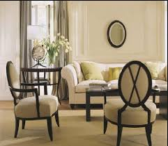 adding art deco style to your living room art deco furniture style art