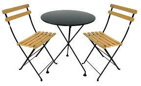 outdoor cafe table and chairs vistaquest fcinfo folding cafe table folding cafe tables uk
