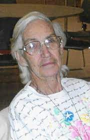 Gladys Opal Riggs, age 89, passed from... - Acres West Funeral Chapel &  Crematory | Facebook