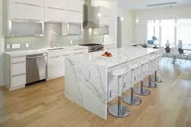 one quartz quartz countertops countertops