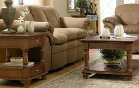 cheap home decor and furniture with others uncategorized best