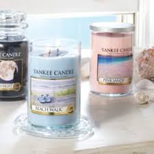 Small Picture Yankee Candle Home Decor 2 Orchard Turn Orchard Singapore
