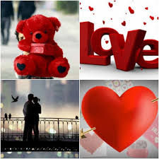 provide love letters and love poems