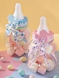 MagickalideascomIdeas Para Un Baby Shower De Nino