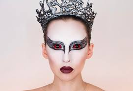 last minute easy makeup tutorials