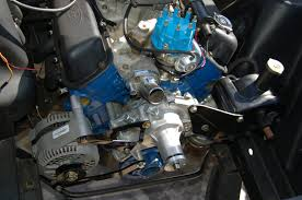 ford 3 wire alternator wiring diagram on ford images free Three Wire Alternator Wiring Diagram ford 3 wire alternator wiring diagram 16 ford 1 wire alternator wiring diagram 1975 ford alternator wiring diagram gm three wire alternator wiring diagram