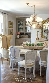 french dining sets uk country chairs epic on home decorating ideas with french style dining table and chairs