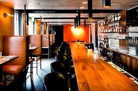 Bar Kitchen 1157 Bar And Kitchen