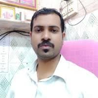 Ashok Pawar - Desigener - Ashok Art's | LinkedIn