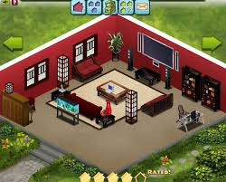 download how to design a video game at home homecrack com