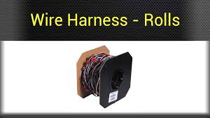 truck wiring & electrical big rig chrome shop semi truck chrome Semi Trailer Wiring Harness truck wiring & electrical big rig chrome shop semi truck chrome shop, truck lighting and chrome accessories semi trailer wiring harness kits