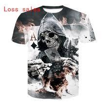Popular <b>Poker</b> Shirt-Buy Cheap <b>Poker</b> Shirt lots from China <b>Poker</b> ...