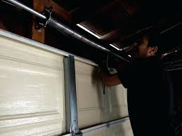 Garage Door Spring Repair Cost Kitsap County Torsion Kit ...