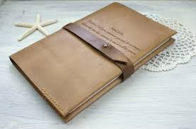 a4 personalized leather journal large 8 5x11 refillable leather notebook custom engraved notebook 8 5 x 11 refillable leather journal