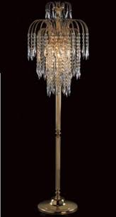 living trendy floor lamp crystal chandelier 0 style table best of elegant crystal chandelier floor lamp