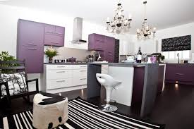 kitchen design purple and white. large size of kitchencool kitchen island purple and white design flooring cheap