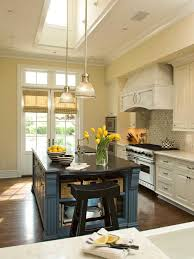 country lighting ideas. Attractive French Country Lighting Fixtures Kitchen And Ideas Pictures