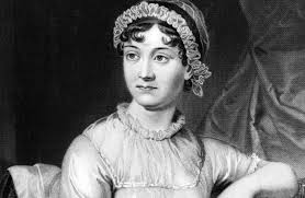 the pride and prejudice of st century literary critics wsj was jane austen a secret radical an angry subversive it s a novel idea but not a true one