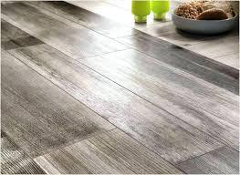 ceramic tile looks like wood home depot groutless floor tiles home depot ceramic tile flooring groutless
