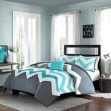 Chevron Bedroom Ideas Best Ideas About Grey Chevron Bedrooms On Grey Chevron  Bedroom Decor Chevron Themed . Chevron Bedroom Ideas ...