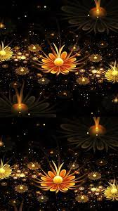3D Flower Android Mobile Wallpapers ...