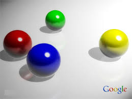 google homepage backgrounds download. Google Homepage Backgrounds Free Download And Templatenet