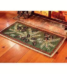 hearth rugs fire resistant harper noel homes finding best