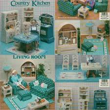 free dollhouse furniture patterns. Free Barbie Dollhouse Furniture Plans House Patterns U