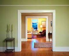 Small Picture Interior Styles Of Interior Design With Two Color Combinations
