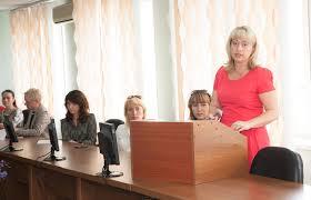 Консультант по налогам и сборам такой диплом получили во  Аттестация слушателей
