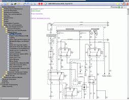 2007 isuzu npr hd wiring diagram 2007 wiring diagrams online isuzu npr hd wiring diagram