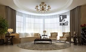 chinese living room design. modern asian living room · chinese design