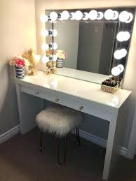 daylight makeup mirror natural daylight vanity mirror um size of mirror reviews led lighted