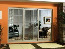 exterior french patio doors. andersen sliding french doors exterior patio