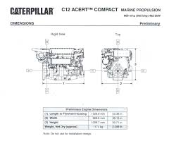 caterpillar 3406e wiring diagram images cat 3406 engine wiring 3208 wiring diagram on caterpillar injection pump