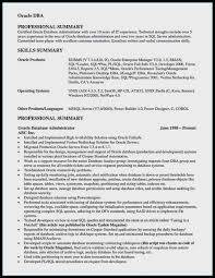 Sql Server Experience Resumes Best Of Resume Ideas