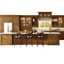 Buy Oak Furniture China And Get Free Shipping On Aliexpresscom