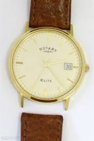 rotary 18ct gold watches best watchess 2017 mens rotary elite 18ct gold watch in ballyhooly cork